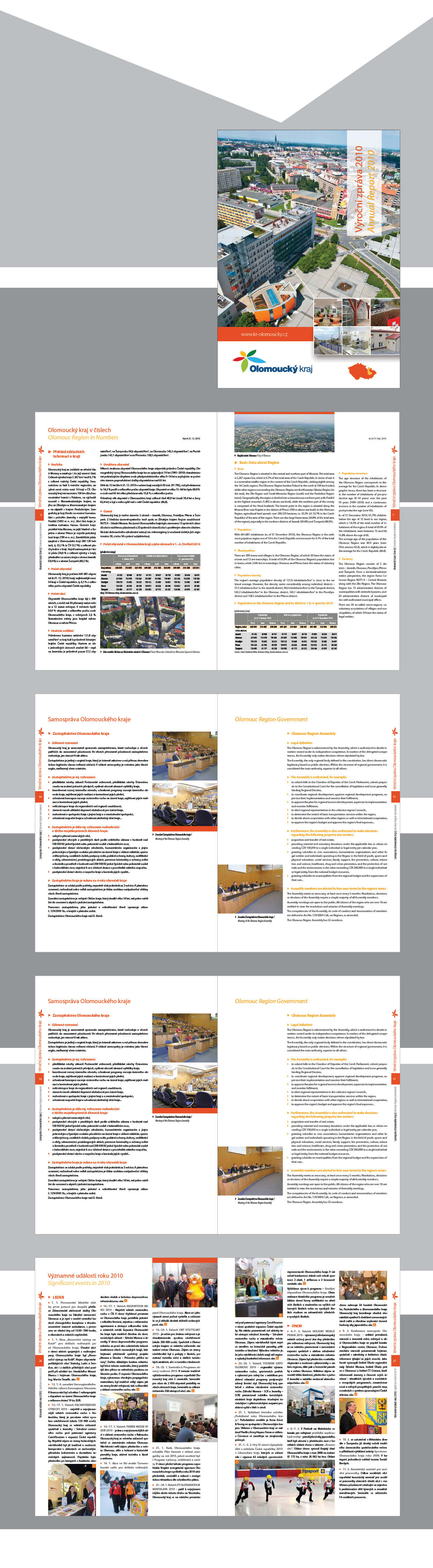 vyrocni-zprava-grafika-design
